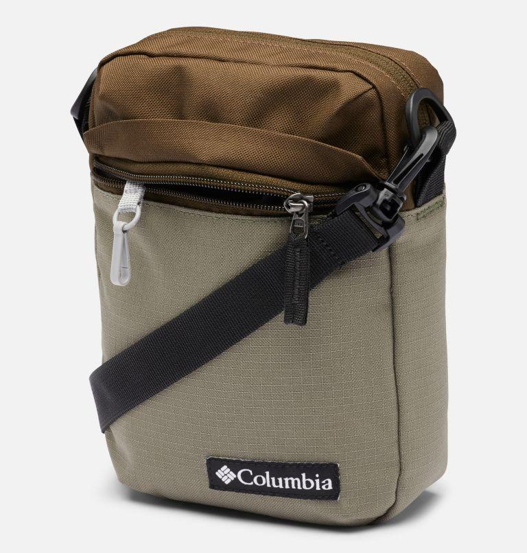 Urban Uplift™ Side Bag | 319 | O/S Unisex Urban Uplift™ Umhängetasche, Stone Green, Olive Green, a2