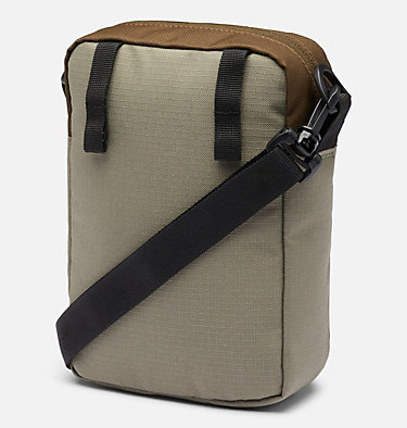 Urban Uplift™ Side Bag Urban Uplift™ Side Bag | 013 | O/S, Stone Green, Olive Green, back