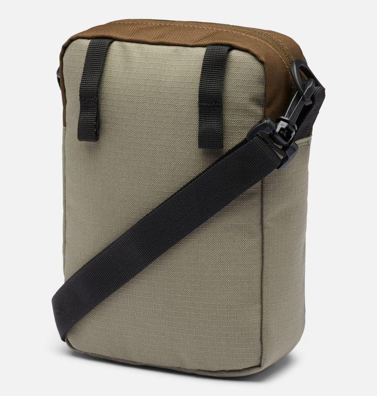 Urban Uplift™ Side Bag | 319 | O/S Unisex Urban Uplift™ Umhängetasche, Stone Green, Olive Green, back