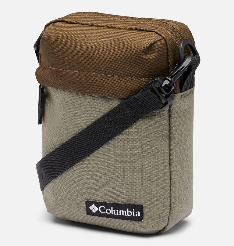 Urban Uplift™ Side Bag | 319 | O/S Unisex Urban Uplift™ Umhängetasche, Stone Green, Olive Green, front