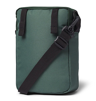 Sacoche Urban Uplift™  Urban Uplift™ Side Bag | 441 | O/S, Thyme Green, Rain Forest, back