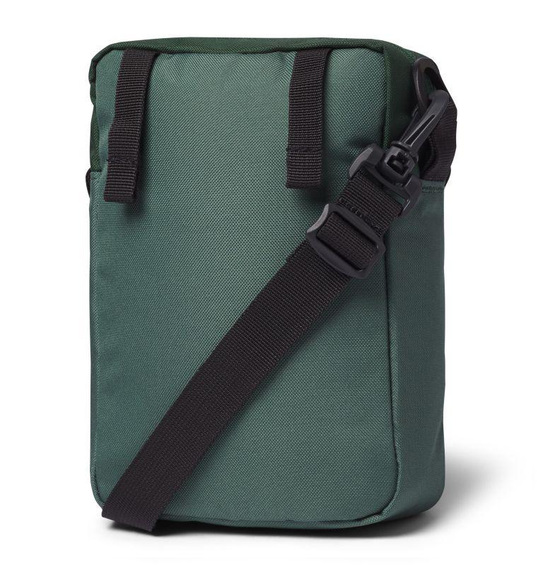 Urban Uplift™ Side Bag | 369 | O/S Borsa da spalla Urban Uplift™ unisex, Thyme Green, Rain Forest, back
