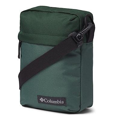 Sacoche Urban Uplift™  Urban Uplift™ Side Bag | 441 | O/S, Thyme Green, Rain Forest, front