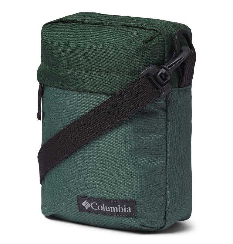 Urban Uplift™ Side Bag | 369 | O/S Borsa da spalla Urban Uplift™ unisex, Thyme Green, Rain Forest, front