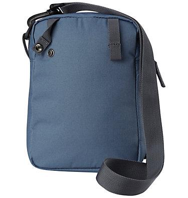 Urban Uplift™ Side Bag , back