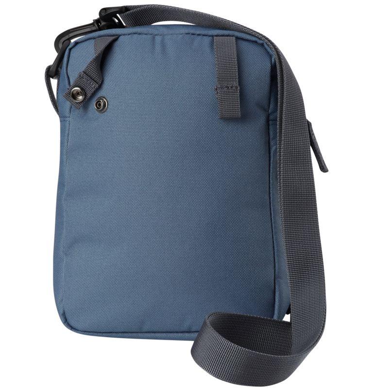 Urban Uplift™ Side Bag | 441 | O/S Unisex Urban Uplift™ Side Bag, Mountain, back