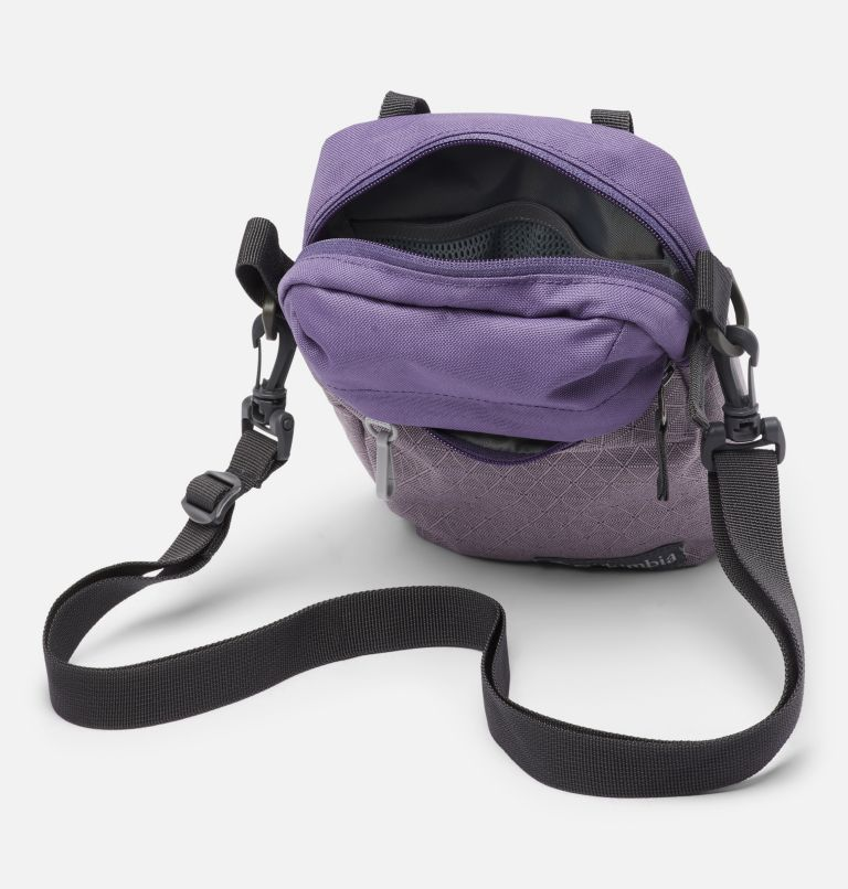 Urban Uplift™ Side Bag | 554 | O/S Borsa da spalla Urban Uplift™ unisex, Shale Purple, Soft Purple, a1