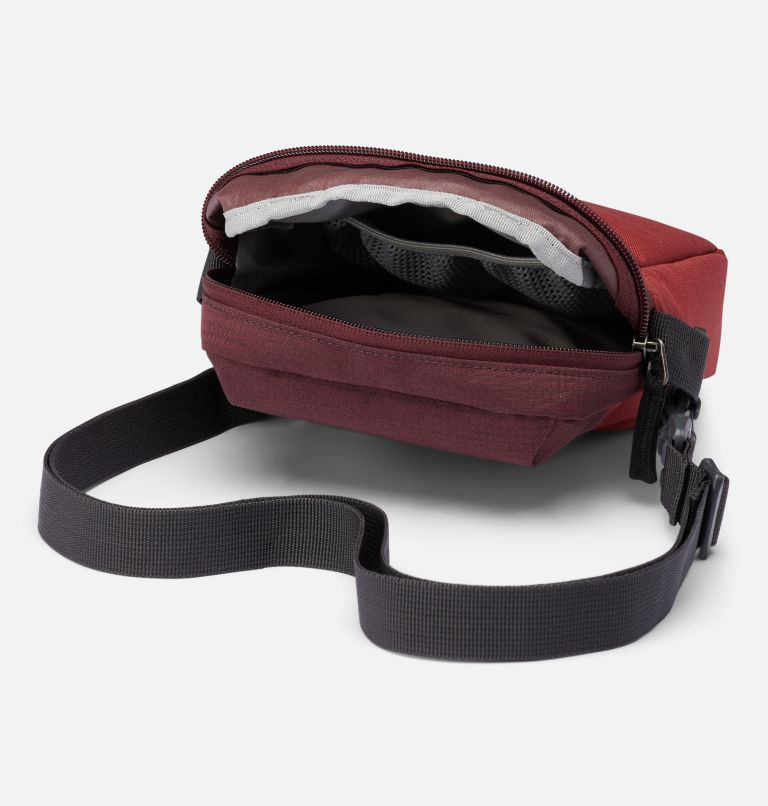 Urban Uplift™ Side Bag | 619 | O/S Urban Uplift™ Side Bag, Marsala Red, Malbec, a1