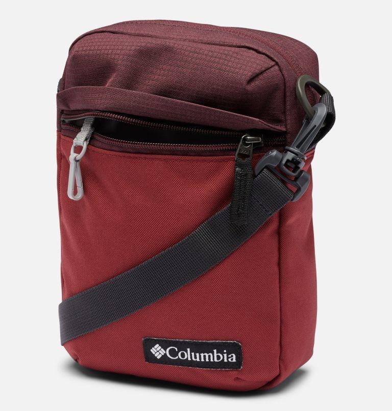 Urban Uplift™ Side Bag | 619 | O/S Urban Uplift™ Side Bag, Marsala Red, Malbec, a2