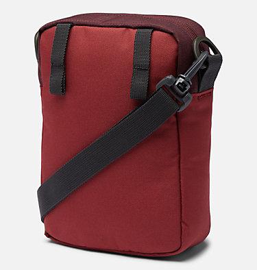 Urban Uplift™ Side Bag Urban Uplift™ Side Bag | 013 | O/S, Marsala Red, Malbec, back
