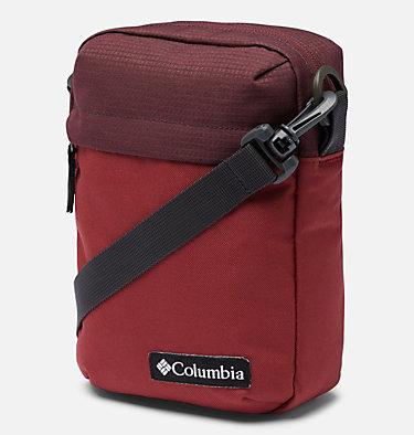 Urban Uplift™ Side Bag Urban Uplift™ Side Bag | 013 | O/S, Marsala Red, Malbec, front