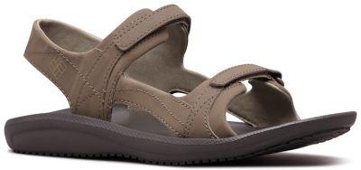 Women's Barraca™ Sunlight Sandal | Columbia Sportswear