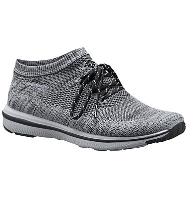 Women's Chimera™ Lace Shoe , front