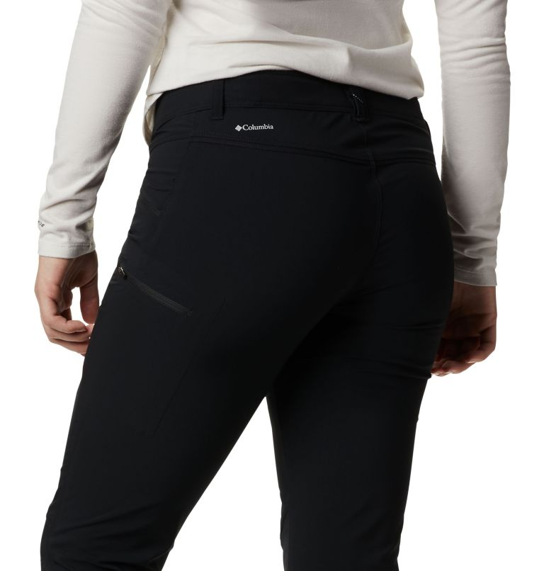 Women's Peak to Point™ Trousers Women's Peak to Point™ Trousers, a3