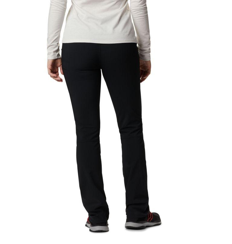 Women's Peak to Point™ Trousers Women's Peak to Point™ Trousers, back