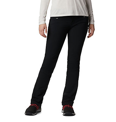 Women's Peak to Point™ Trousers Peak to Point™ Pant | 022 | 10, Black, front