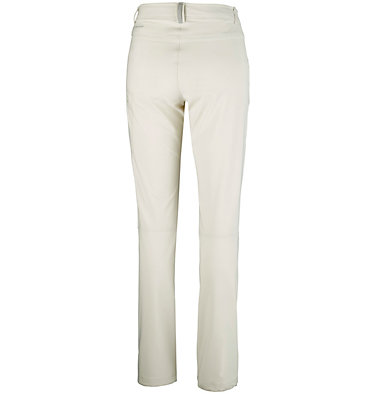 Women's Peak to Point™ Trousers , back