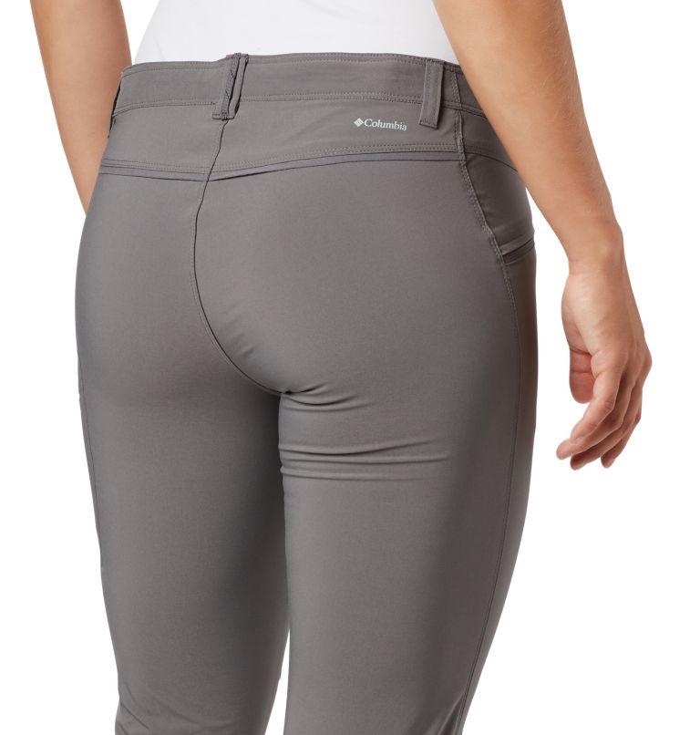 Pantalon Peak to Point™ Femme Pantalon Peak to Point™ Femme, a3