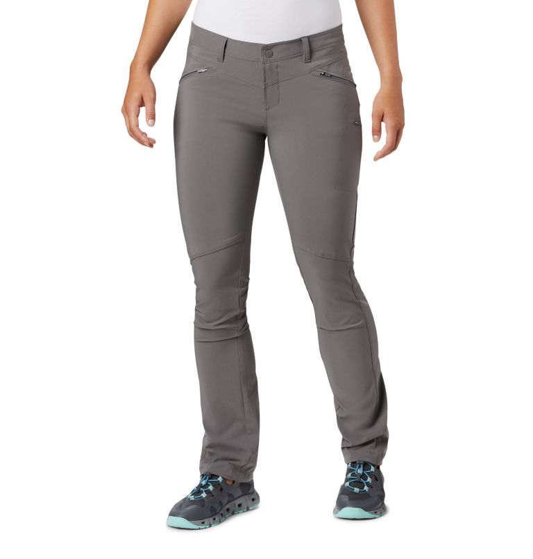 Women's Peak to Point™ Trousers Women's Peak to Point™ Trousers, front
