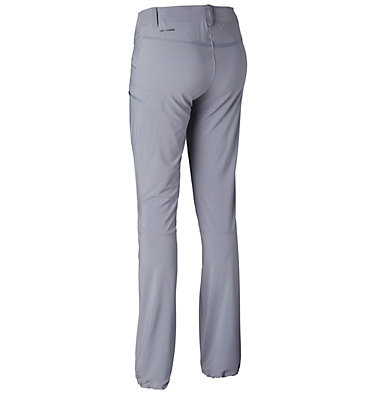 Women's Peak to Point™ Trousers Peak to Point™ Pant | 022 | 10, Tradewinds Grey, back