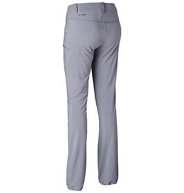 Peak to Point™ Hose für Damen Peak to Point™ Pant | 022 | 10, Tradewinds Grey, back