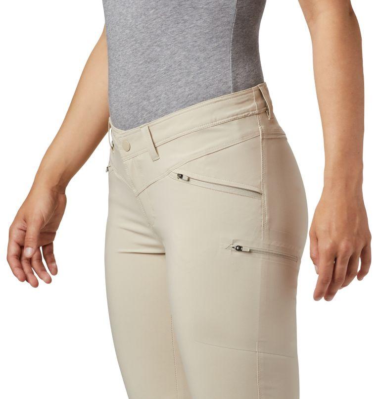 Pantalon Peak to Point™ Femme Pantalon Peak to Point™ Femme, a1