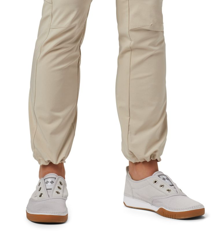 Women's Peak to Point™ Trousers Women's Peak to Point™ Trousers, a2