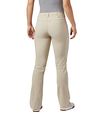 Women's Peak to Point™ Trousers Peak to Point™ Pant | 022 | 10, Fossil, back