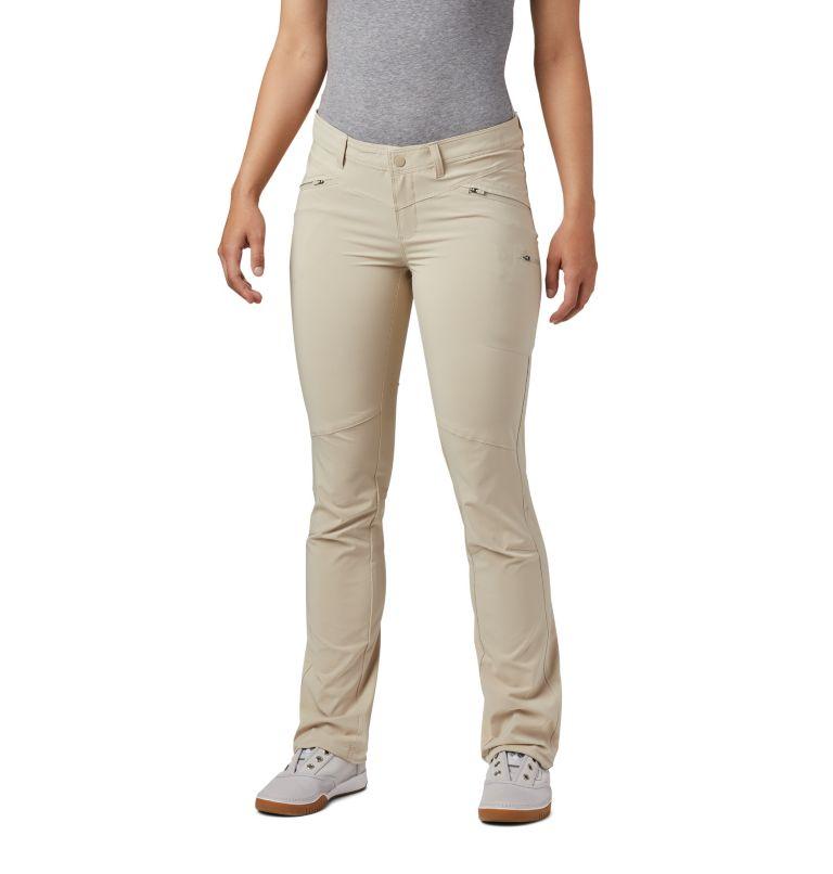 Pantaloni Peak to Point™ da donna Pantaloni Peak to Point™ da donna, front