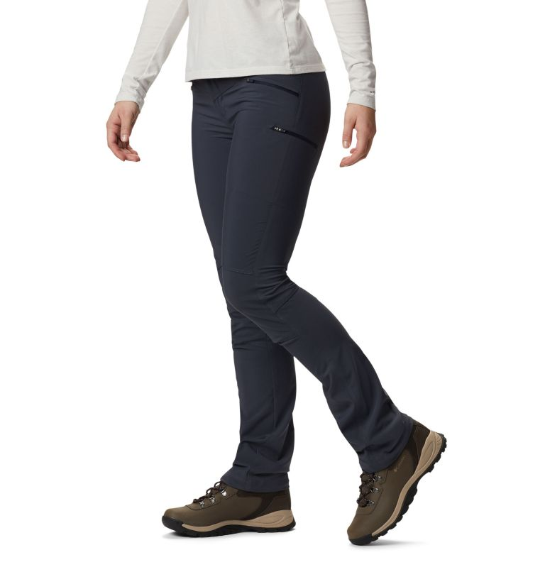 Women's Peak to Point™ Trousers Women's Peak to Point™ Trousers, a1