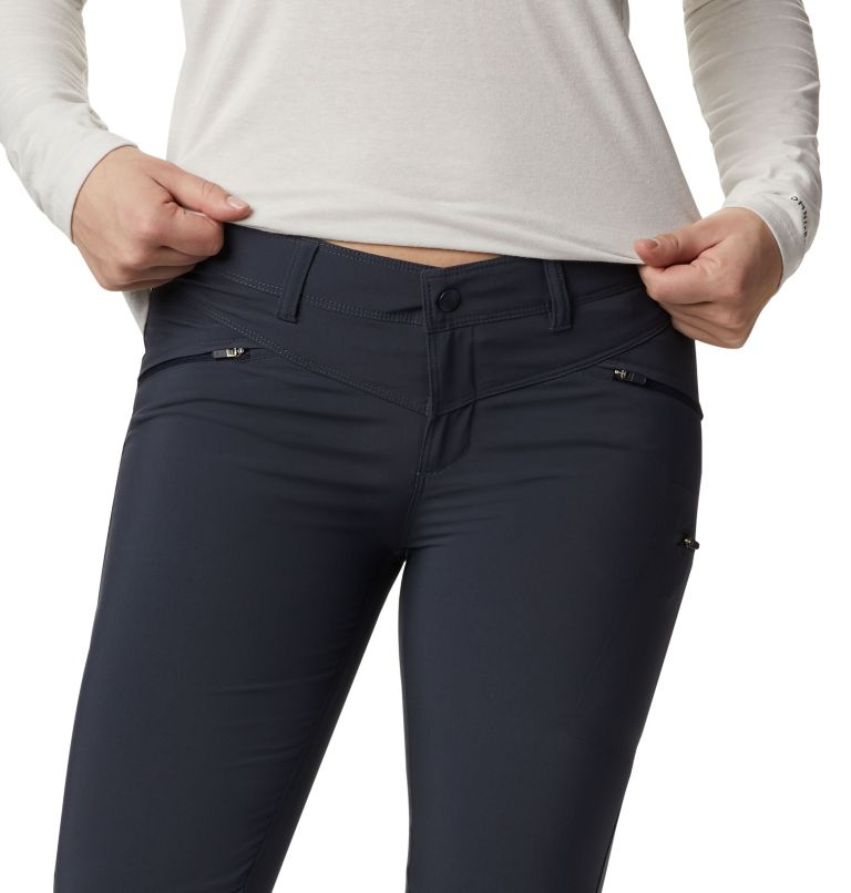 Pantaloni Peak to Point™ da donna Pantaloni Peak to Point™ da donna, a2