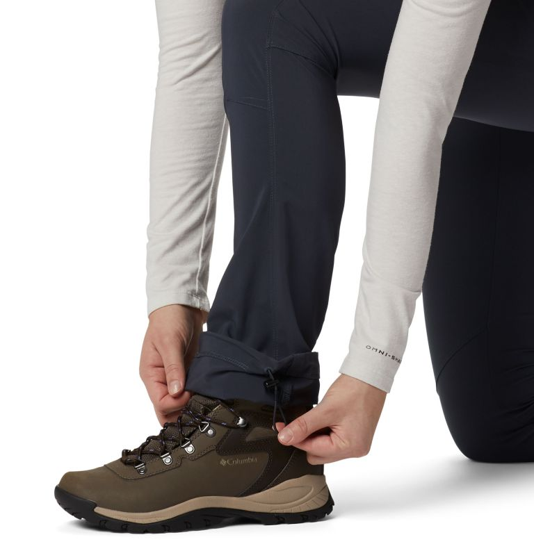 Women's Peak to Point™ Trousers Women's Peak to Point™ Trousers, a4