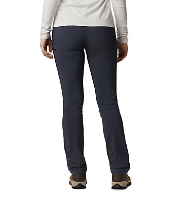 Women's Peak to Point™ Trousers Peak to Point™ Pant | 022 | 10, India Ink, back