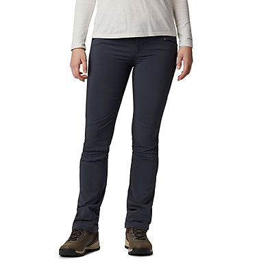 Pantalon Peak to Point™ Femme , front