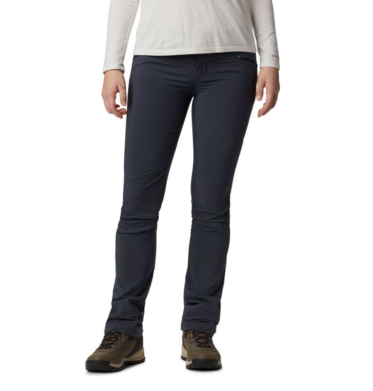 Pantaloni Peak to Point™ da donna Pantaloni Peak to Point™ da donna, front