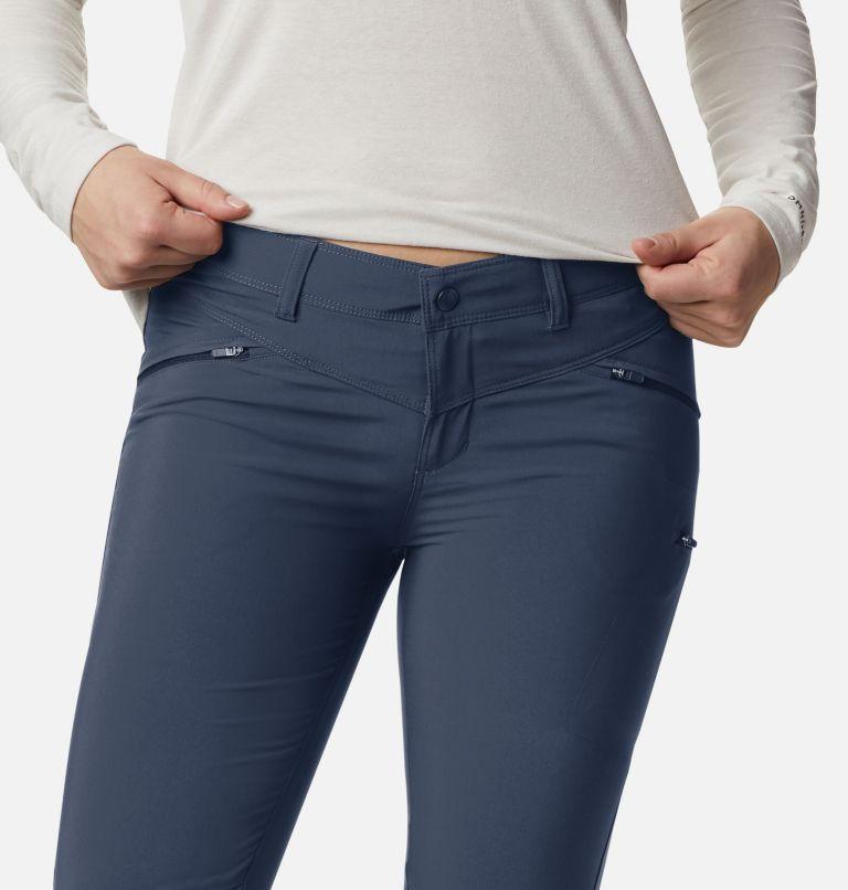Pantalon Peak to Point™ Femme Pantalon Peak to Point™ Femme, a2
