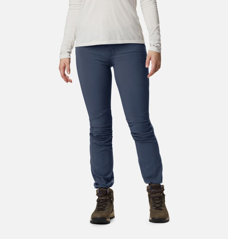 Women's Peak to Point™ Trousers Women's Peak to Point™ Trousers, a5