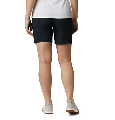 Women's Peak to Point™ Shorts , back