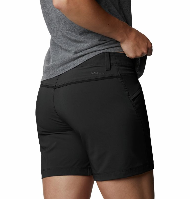 Women's Peak to Point™ Shorts Women's Peak to Point™ Shorts, a3
