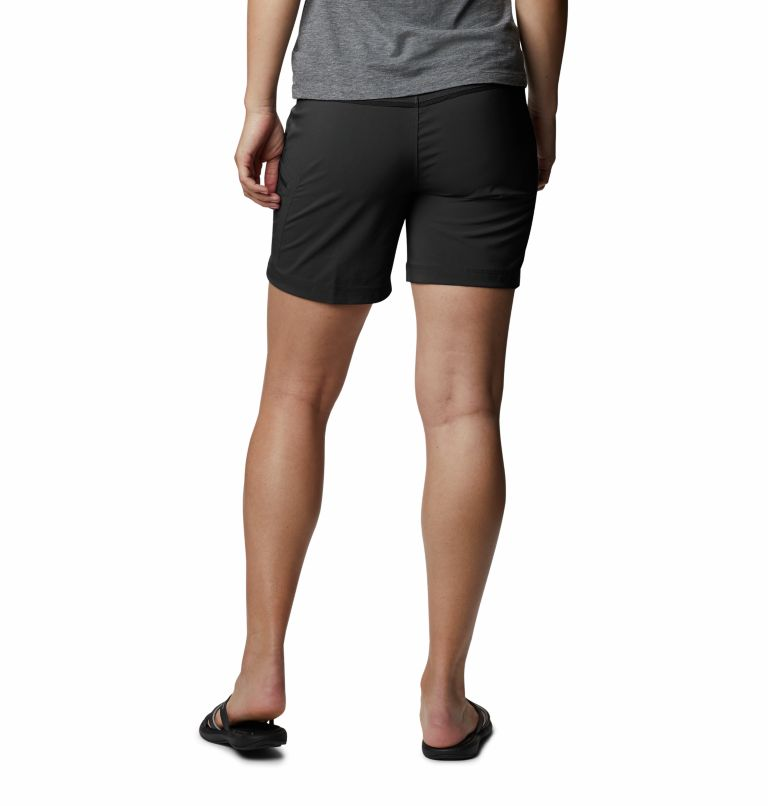 Shorts Peak to Point™ para mujer Shorts Peak to Point™ para mujer, back