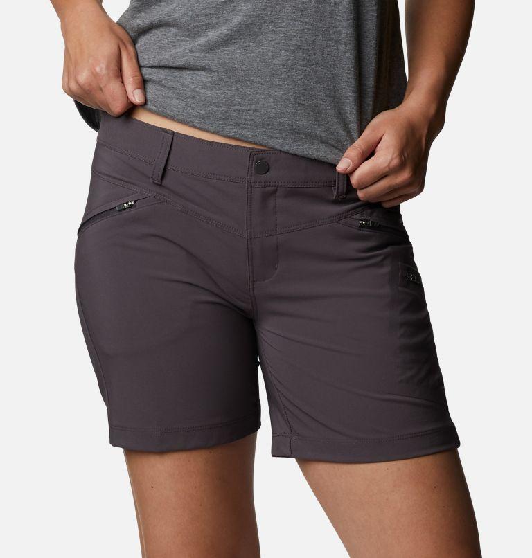 Women's Peak to Point™ Shorts Women's Peak to Point™ Shorts, a2