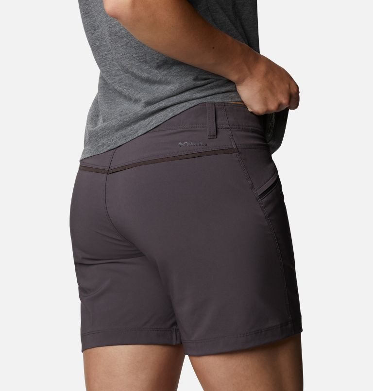 Women's Peak to Point™ Shorts Women's Peak to Point™ Shorts, a3