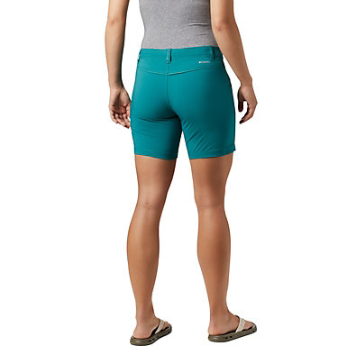 Women's Peak to Point™ Shorts Peak to Point™ Short | 591 | 10, Waterfall, back