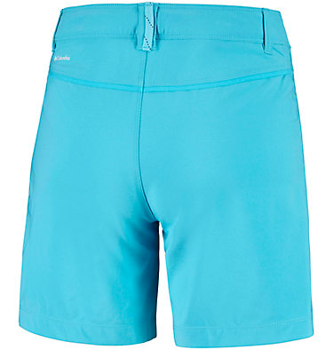 Women's Peak to Point™ Shorts Peak to Point™ Short | 591 | 10, Atoll, back