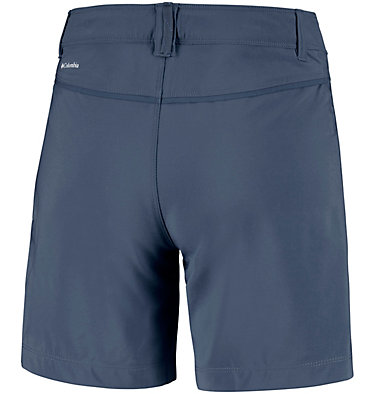 Women's Peak to Point™ Shorts Peak to Point™ Short | 591 | 10, India Ink, back