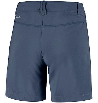 Peak to Point™ Shorts für Damen Peak to Point™ Short | 591 | 10, India Ink, back