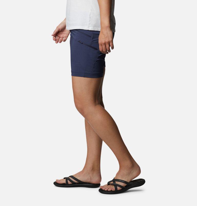Women's Peak to Point™ Shorts Women's Peak to Point™ Shorts, a1