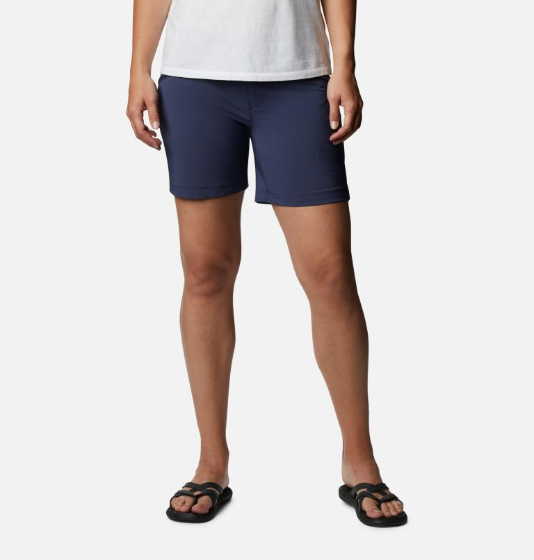 Women's Peak to Point™ Shorts Women's Peak to Point™ Shorts, front