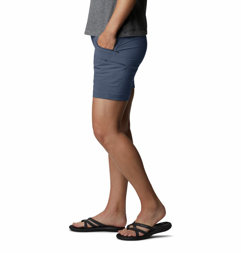 Women's Peak to Point™ Shorts Women's Peak to Point™ Shorts, a1