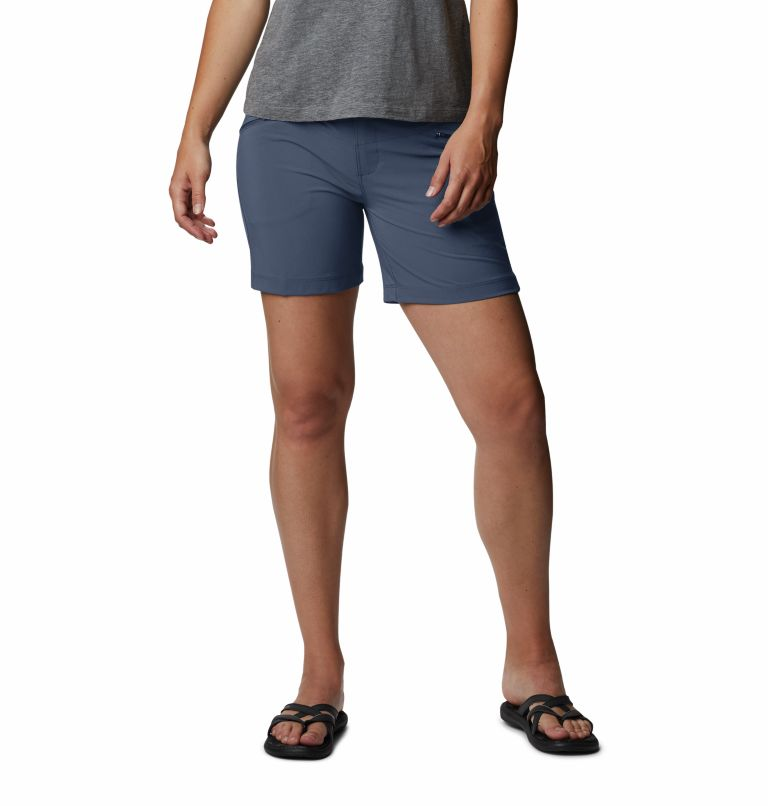 Women's Peak to Point™ Shorts Women's Peak to Point™ Shorts, front